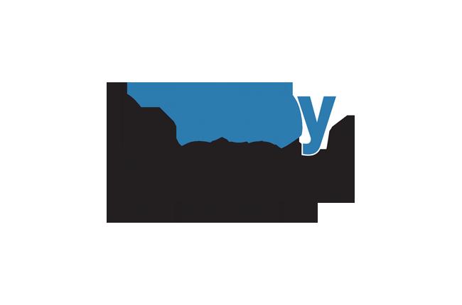 Αποτέλεσμα εικόνας για baby planet logo